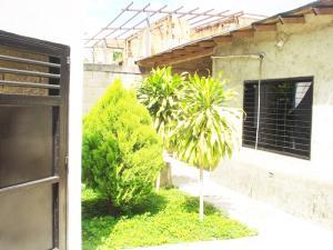 Casa En Ventaen Municipio San Diego, Sabana Del Medio, Venezuela, VE RAH: 18-15460