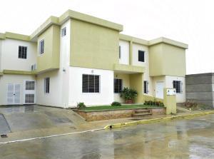 Casa En Ventaen Cabudare, El Trigal, Venezuela, VE RAH: 18-15454