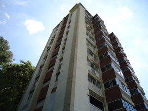 Apartamento En Alquileren Caracas, Terrazas Del Club Hipico, Venezuela, VE RAH: 18-15461