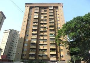 Apartamento En Ventaen Caracas, El Paraiso, Venezuela, VE RAH: 18-14858