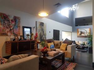 Casa En Ventaen Maracaibo, Creole, Venezuela, VE RAH: 18-15511