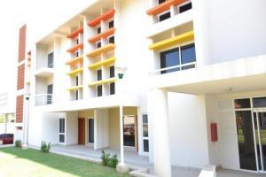 Apartamento En Ventaen Maracaibo, Juana De Avila, Venezuela, VE RAH: 18-15462
