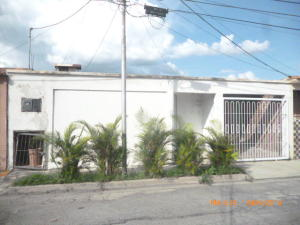 Casa En Ventaen Maracay, Villas De Aragua, Venezuela, VE RAH: 18-15536