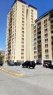 Apartamento En Ventaen Caracas, Baruta, Venezuela, VE RAH: 18-15477