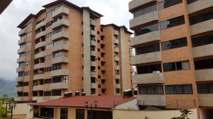 Apartamento En Ventaen Merida, Avenida Las Americas, Venezuela, VE RAH: 18-15479