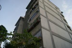 Apartamento En Ventaen Caracas, San Bernardino, Venezuela, VE RAH: 18-15480