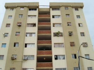 Apartamento En Ventaen Maracaibo, Sabaneta, Venezuela, VE RAH: 18-15486