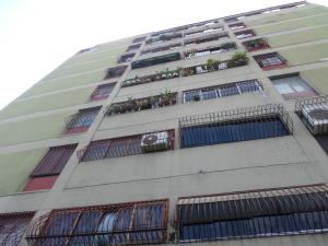 Apartamento En Ventaen Barquisimeto, Parroquia Catedral, Venezuela, VE RAH: 18-15487