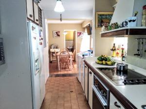 Apartamento En Ventaen Caracas, Terrazas Del Avila, Venezuela, VE RAH: 19-7713