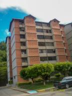 Apartamento En Ventaen Guarenas, Nueva Casarapa, Venezuela, VE RAH: 18-15603