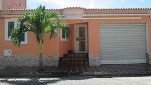 Casa En Ventaen Turmero, Los Overos, Venezuela, VE RAH: 18-15474