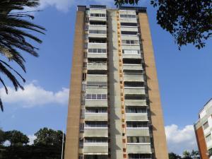 Apartamento En Ventaen Caracas, El Cafetal, Venezuela, VE RAH: 18-15501