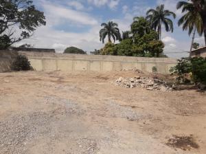 Terreno En Ventaen Cabudare, Parroquia Cabudare, Venezuela, VE RAH: 18-15502