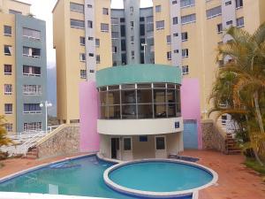 Apartamento En Ventaen Merida, Las Tapias, Venezuela, VE RAH: 18-15509