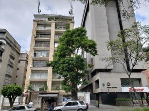 Apartamento En Ventaen Caracas, Altamira, Venezuela, VE RAH: 18-15517