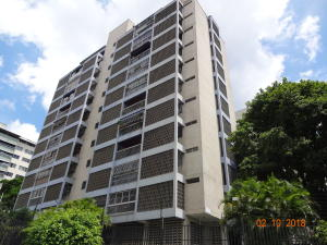 Edificio En Ventaen Caracas, El Marques, Venezuela, VE RAH: 18-15566