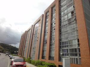 Apartamento En Ventaen Caracas, El Encantado, Venezuela, VE RAH: 18-15524