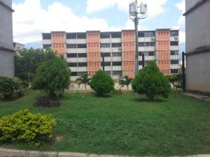 Apartamento En Ventaen Guarenas, Camino Real, Venezuela, VE RAH: 18-15541