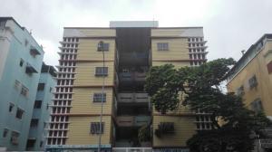 Apartamento En Ventaen Caracas, Las Acacias, Venezuela, VE RAH: 18-15592
