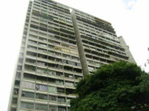 Apartamento En Ventaen Caracas, Bello Monte, Venezuela, VE RAH: 18-15578