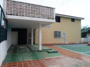 Casa En Ventaen Margarita, Playa El Angel, Venezuela, VE RAH: 18-15543