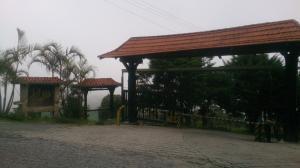 Casa En Ventaen El Junquito-Vargas, La Niebla, Venezuela, VE RAH: 18-15548