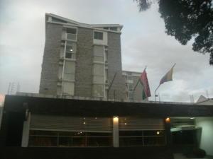 Apartamento En Ventaen Barquisimeto, Centro, Venezuela, VE RAH: 18-15586