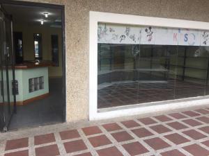 Local Comercial En Ventaen Ciudad Ojeda, Centro, Venezuela, VE RAH: 18-15554