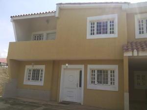 Townhouse En Ventaen Ciudad Ojeda, Campo Elias, Venezuela, VE RAH: 18-15567