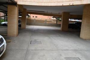 Apartamento En Ventaen Maracaibo, Colonia Bella Vista, Venezuela, VE RAH: 18-15579