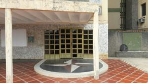 Apartamento En Ventaen Ciudad Ojeda, La Tropicana, Venezuela, VE RAH: 18-15585
