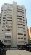 Apartamento En Ventaen Maracaibo, Banco Mara, Venezuela, VE RAH: 18-15588