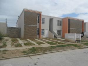 Apartamento En Ventaen Cagua, La Ciudadela, Venezuela, VE RAH: 18-15597