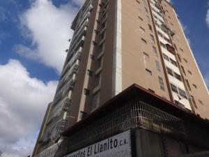 Apartamento En Ventaen Caracas, La California Norte, Venezuela, VE RAH: 18-15788