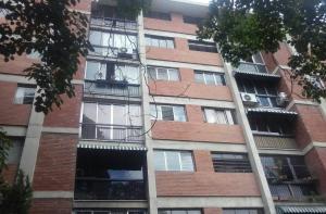 Apartamento En Ventaen Caracas, La Trinidad, Venezuela, VE RAH: 18-15612