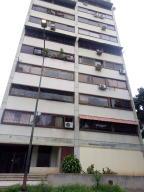 Apartamento En Ventaen Caracas, La Paz, Venezuela, VE RAH: 18-15614