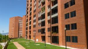 Apartamento En Alquileren Caracas, Colinas De La Tahona, Venezuela, VE RAH: 18-15616