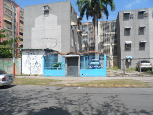 Apartamento En Ventaen Maracay, Caña De Azucar, Venezuela, VE RAH: 18-15624