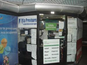 Oficina En Ventaen Caracas, El Cafetal, Venezuela, VE RAH: 18-15622