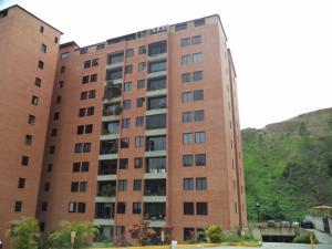 Apartamento En Ventaen Caracas, Colinas De La Tahona, Venezuela, VE RAH: 18-15628