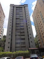 Apartamento En Ventaen Caracas, El Cigarral, Venezuela, VE RAH: 18-15633