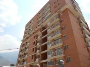 Apartamento En Ventaen Caracas, Boleita Norte, Venezuela, VE RAH: 18-15635