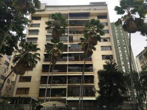 Apartamento En Ventaen Caracas, Los Palos Grandes, Venezuela, VE RAH: 18-15644