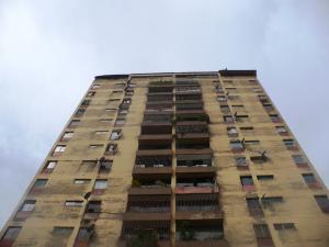 Apartamento En Ventaen Caracas, Monterrey, Venezuela, VE RAH: 18-15637