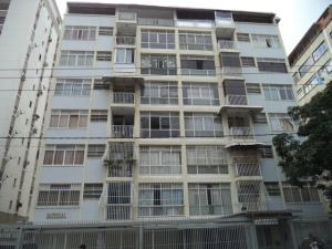 Apartamento En Ventaen Caracas, Los Palos Grandes, Venezuela, VE RAH: 18-15639