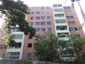 Apartamento En Ventaen Caracas, La Alameda, Venezuela, VE RAH: 18-15647