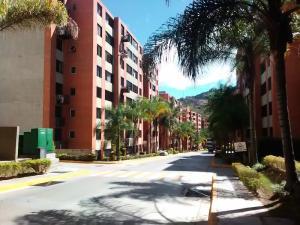 Apartamento En Ventaen Caracas, Los Naranjos Humboldt, Venezuela, VE RAH: 18-15648