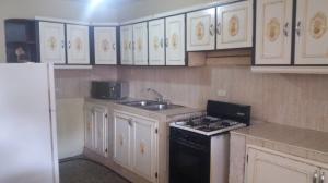 Apartamento En Ventaen Maracaibo, Sierra Maestra, Venezuela, VE RAH: 18-15652