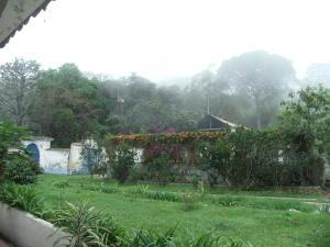 Casa En Ventaen El Junquito-Vargas, El Junko Country Club, Venezuela, VE RAH: 18-15668