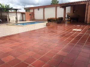 Casa En Ventaen El Tigre, Pueblo Nuevo Sur, Venezuela, VE RAH: 18-15811